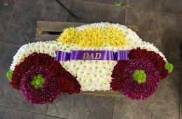 Bespoke Tributes